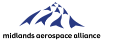 Midland Aerospace